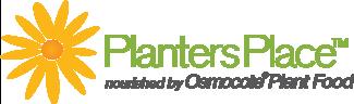 Planters Place Logo